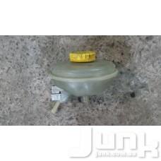 Бачок тормозной жидкости oe 8E0611301 разборка бу