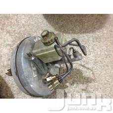 Главный тормозной цилиндр oe 34316764190 разборка бу