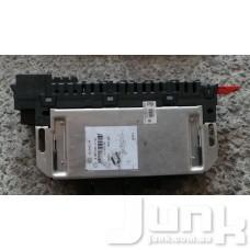 Блок предохранителей sam oe A0205451732 разборка бу