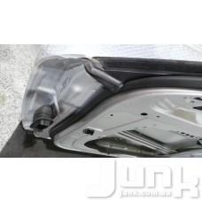 Уплотнитель задней двери на двери для Mercedes Benz W212 E-Klasse 2009-2016 oe A2047270387 разборка бу