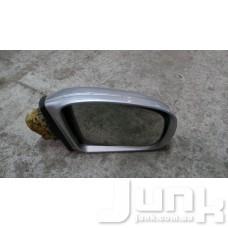 Зеркало наружное правое для Mercedes Benz W220 S-Klasse 1998-2005 oe A2208100416 разборка бу