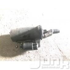 Стартер для Audi A4 (B5) 1994-2000 oe 059911023H разборка бу