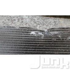Радиатор охлаждения oe A2035000803 разборка бу