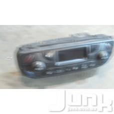 Блок управления климат контролем для Mercedes Benz W203 C-Klasse 2000-2007 oe A2038300985 разборка бу
