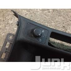 Переключатель наружных зеркал для Audi A6 (C5) 1997-2004 oe 4B1959565C разборка бу