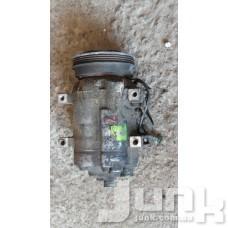 Компрессор кондиционера oe 8D0260805D разборка бу