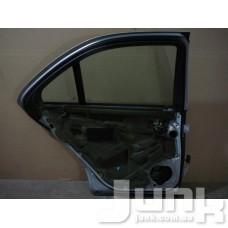 Моторчик стеклоподъёмника задний лев. для Mercedes Benz W220 S-Klasse 1998-2005 oe A2118202342 разборка бу