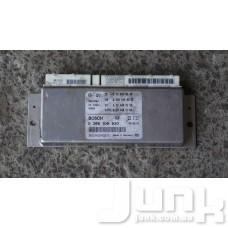 Блок управления ESP oe A2115404345 разборка бу