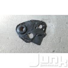 Защита ремня грм внутреняя для Audi A6 (C5) 1997-2004 oe 028109143H разборка бу