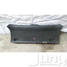 Обшивка багажника для Audi A4 (B6) 2000-2004 oe 8E9867979 разборка бу