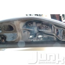 Петля двери задней правой верхняя для Mercedes Benz W220 S-Klasse 1998-2005 oe  разборка бу