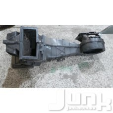 Корпус печки для Audi A4 (B5) 1994-2000 oe 8D1819051 разборка бу