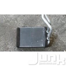 Радиатор печки для Audi A6 (C5) 1997-2004 oe  разборка бу