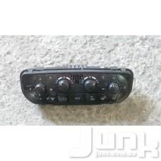 Блок управления климат контролем для Mercedes Benz W203 C-Klasse 2000-2007 oe A2038300285 разборка бу