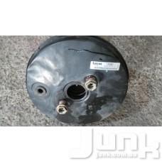 Вакуумный усилитель тормозов oe 8D0612105A разборка бу
