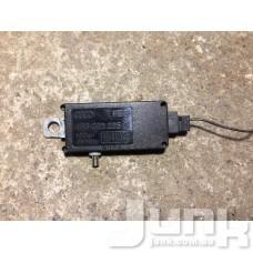 Усилитель антенны для Audi A6 (C5) 1997-2004 oe 4B5035225C разборка бу
