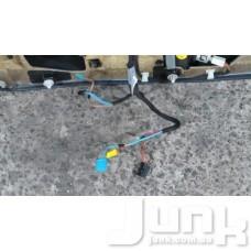 Жгут электропроводкидвери для Mercedes W220