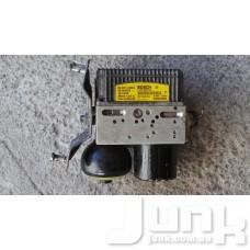 Блок SBC oe A0054318112 разборка бу