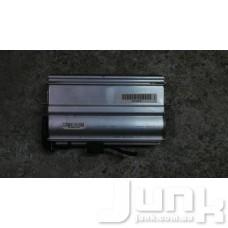 Подушка безопасности, пассажира, airbag для Audi A6 (C5) 1997-2004 oe 4B1880204F разборка бу