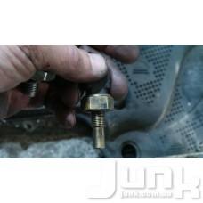 Датчик температуры масла двигателя для Audi A6 C5