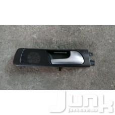 Ручка задней двери правой для Audi A6 (C5) 1997-2004 oe 4B0839020 разборка бу