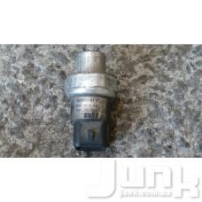 Датчик давления кондиционера для Audi A4 B5