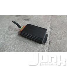 Усилитель магнитолы для Audi A6 (C5) 1997-2004 oe  разборка бу