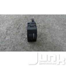 Кнопка регулировки фар для Audi A6 (C5) 1997-2004 oe 4B0919093 разборка бу