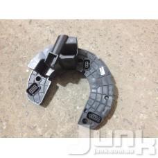 Блок управления рулевой колонки oe A2205450232 разборка бу
