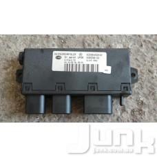 Блок управления вакумного насоса oe A0295450632 разборка бу