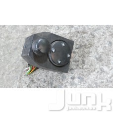 Блок управления зеркалами oe 8D0959565 разборка бу