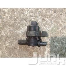 Клапан рециркуляции отработанных газов для Mercedes Benz W220 S-Klasse 1998-2005 oe A0004701593 разборка бу