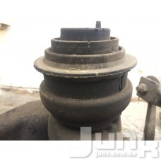 Подушка двигателя левая oe A2112401717 разборка бу