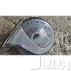 Сигнал (клаксон) для Audi A6 (C5) 1997-2004 oe 0092018 разборка бу