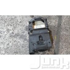 Корпус воздушного фильтра oe A6510901101 разборка бу