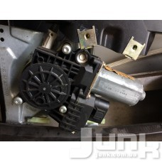 Моторчик стеклоподъёмника передний прав. oe a8D0959802F разборка бу