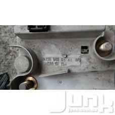 Соединитель проводов oe A2205460341 разборка бу