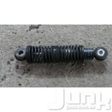 Амортизатор натяжителя приводного ремня для Audi A6 (C5) 1997-2004 oe 059145284 разборка бу