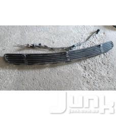 Решетка капота для Mercedes Benz W220 S-Klasse 1998-2005 oe A2208800205 разборка бу