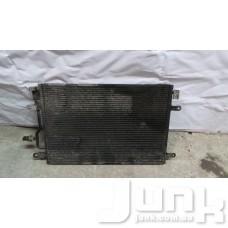 Радиатор кондиционера oe 8E0260403B разборка бу
