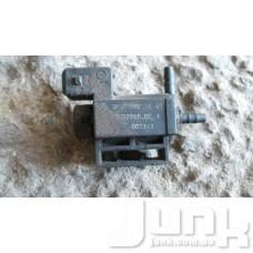 Переключающий клапан регулятора заслонок впускного колектора oe A0025401897 разборка бу