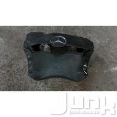 Переключатель на руле правый для Mercedes Benz W220 S-Klasse 1998-2005 oe A2208208010 разборка бу