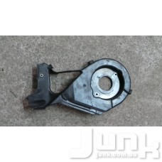 Защита (кожух) ремня грм правая для Audi A6 (C5) 1997-2004 oe 059109134D разборка бу