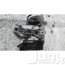 Блок ABS oe A0034318012 разборка бу