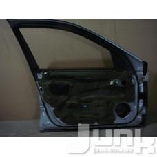 Механизм стеклоподъёмника передний лев. для Mercedes Benz W220 S-Klasse 1998-2005 oe A2207200346 разборка бу