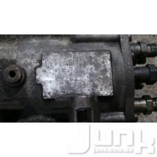 Топливный насос (ТНВД) для Audi A4 (B5) 1994-2000 oe 059130106DX разборка бу