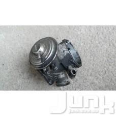 Клапан egr, рециркуляции газов oe A6110900754 разборка бу