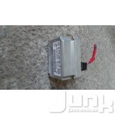 Блок управления ESP oe A0025428918 разборка бу