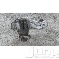 Помпа для Audi A4 (B5) 1994-2000 oe  разборка бу