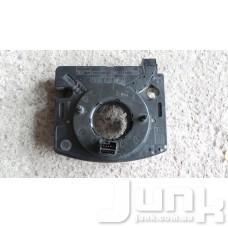 Шлейф руля для Audi A6 (C5) 1997-2004 oe 1J0959654J разборка бу